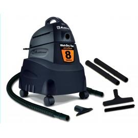 Koblenz Wet/Dry Vacuum WD-800K