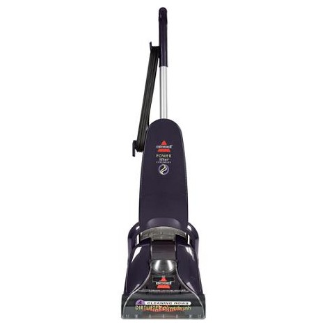 Bissell Powerlifter Powerbrush 1622