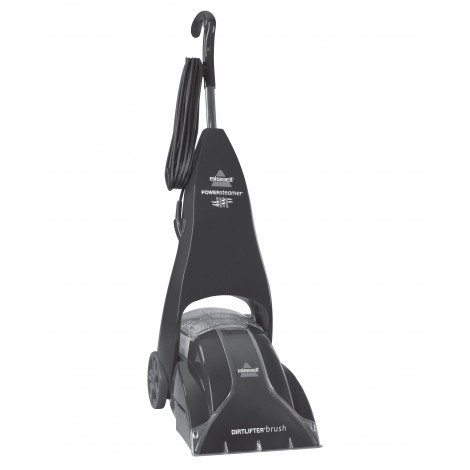PowerSteamer Upright Deep Cleaner