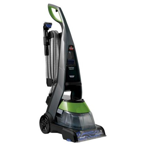 Bissell Deep Clean Premier Pet