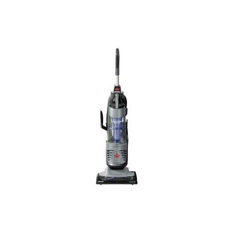 Bissell PowerGlide Premiere Pet Vacuum with LiftOff Technology