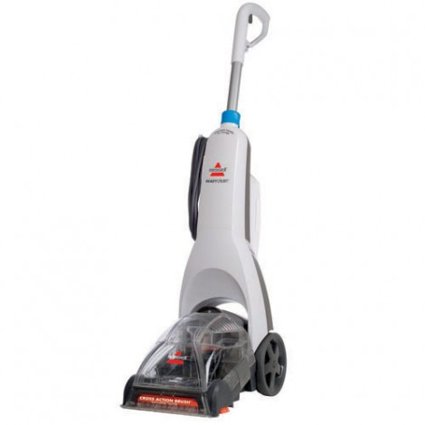 Bissell ReadyClean Deep Cleaner