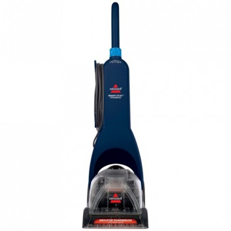 Bissell ReadyClean Powerbrush