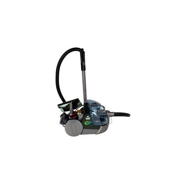 Bissell Big Green Complete Deep Cleaner Vacuum