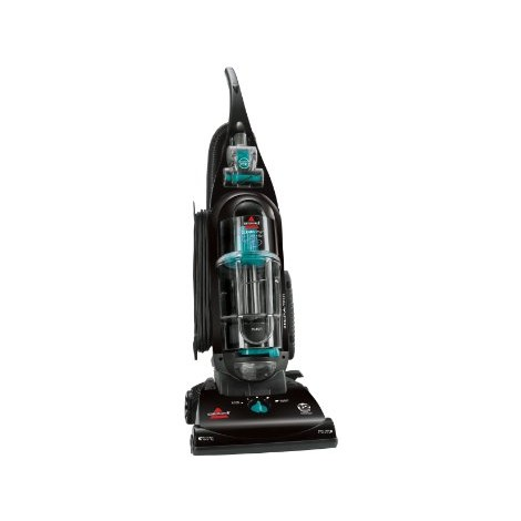Bissell Cleanview Helix