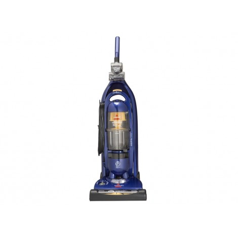 Lift-Off Multi Cyclonic Pet Vacuum 89Q9