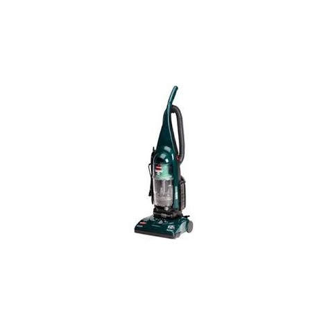Bissell Cleanview Bagless 8975