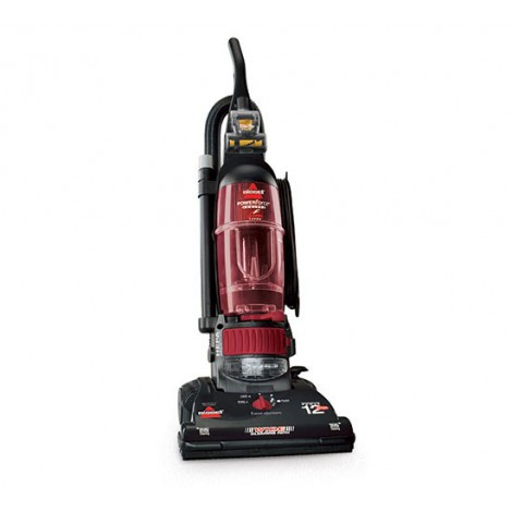 Bissell Powerforce Bagless Turbo