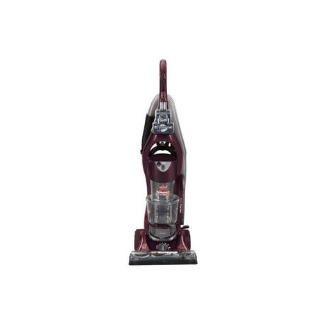 Bissell Momentum Cyclonic 82G7