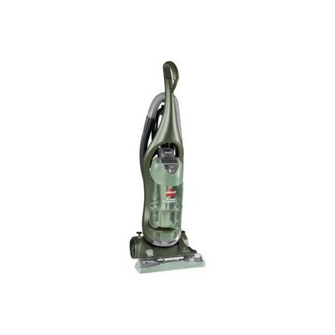 Bissell Total Floors Velocity