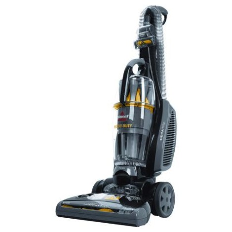 Bissell Heavy Duty Vac