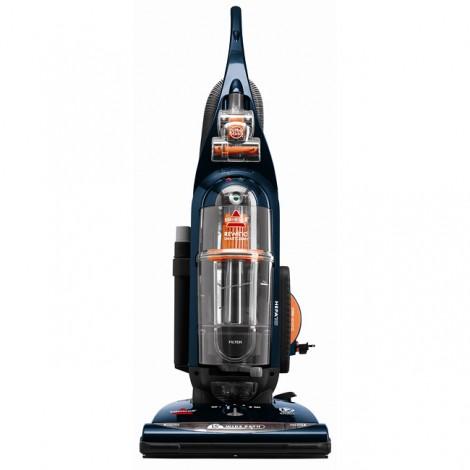 Rewind Smart Clean Vacuum