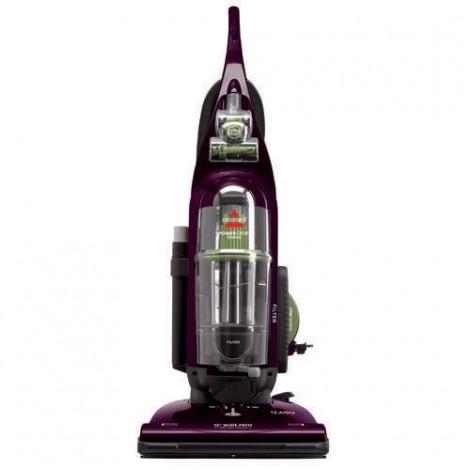 Bissell PowerClean Rewind Vacuum