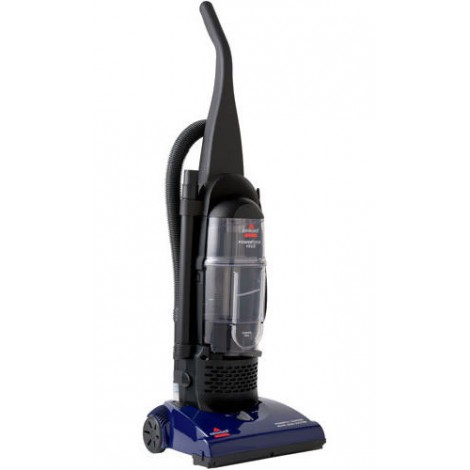 Bissell Bissell PowerForce Bagless Vacuum