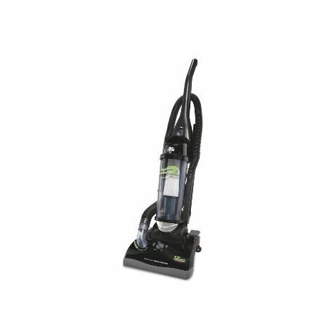 Dirt devil upright vacuum cleaner photos and videos bagless manual.