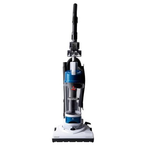 Aero Swift Compact Vacuum