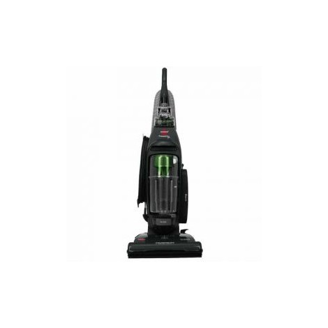 Bissell PowerGlide Pet Vacuum 1044