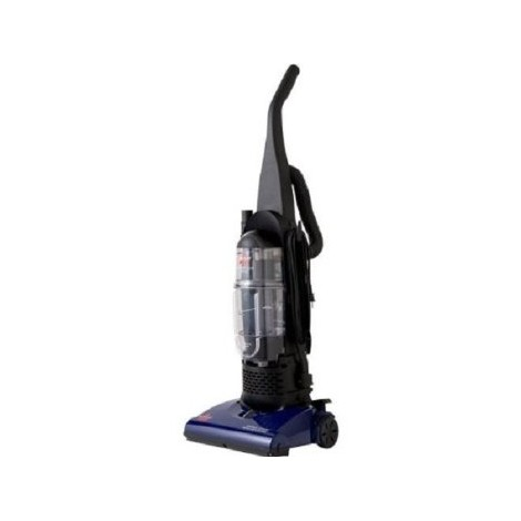 Bissell PowerForce Helix Bagless