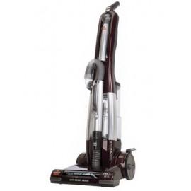Bissell Prolite Vacuum 17G5
