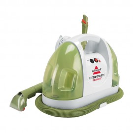 Bissell Little Green 1425