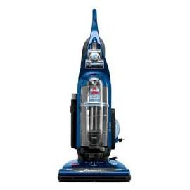 Rewind Power Helix Vacuum 26T5