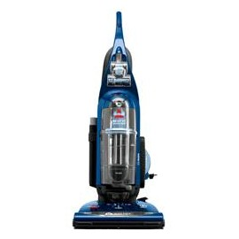 Rewind Power Helix Vacuum