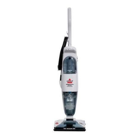 Bissell Total Floors Wet Dry Hard Floor Cleaner