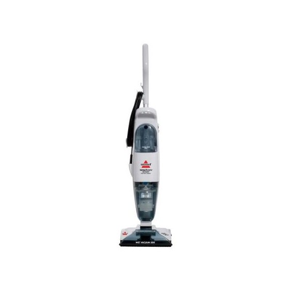 Delightful Bissell Total Floors Wet Dry Hard Floor Cleaner