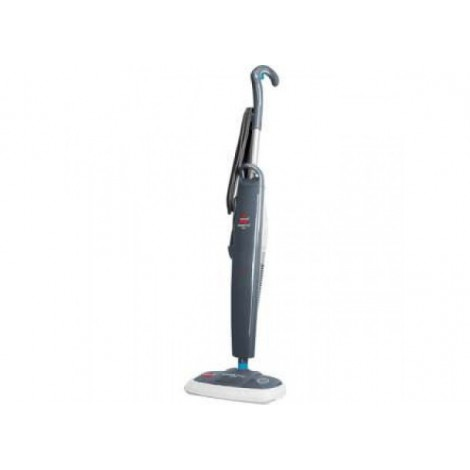 Bissell Steam Mop Max