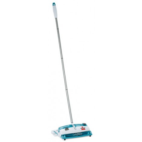Bissell CatchALL Bare Floor Cleaner