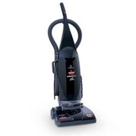 Bissell PowerForce 3522