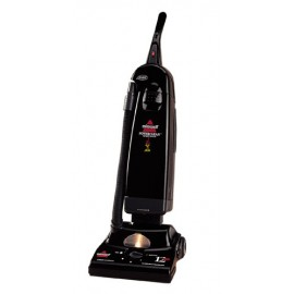 Bissell PowerClean Upright