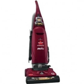 Bissell Powerglide Upright