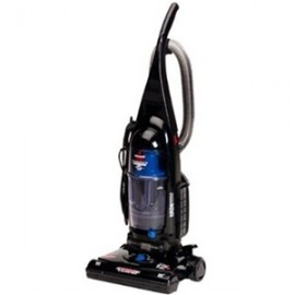 Bissell Cleanview II Bagless Upright Vacuum 3576-23576-63576-C3576-M