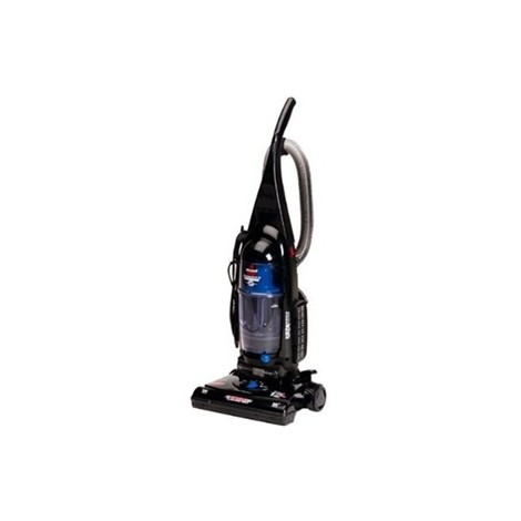 Bissell Cleanview II Bagless Upright Vacuum