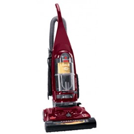 Bissell Cleanview PowerTrak Bagless 3593
