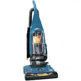 Bissell Cleanview PowerTrak Bagless 3593-P