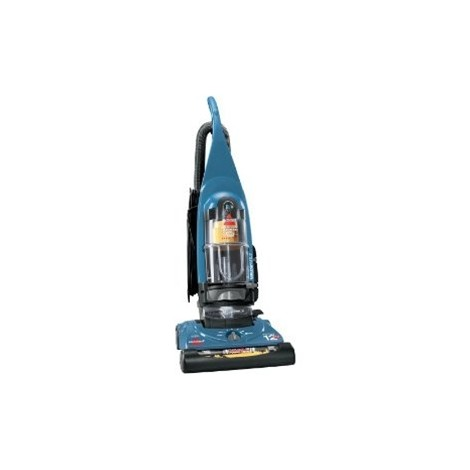 Bissell Cleanview PowerTrak Bagless