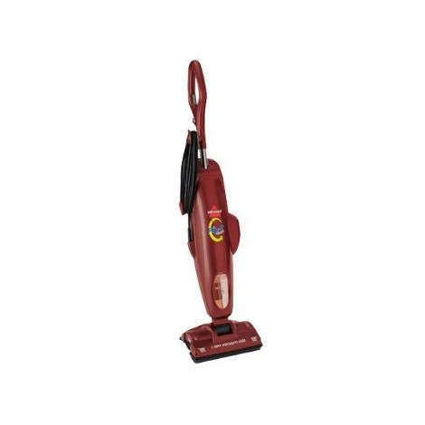 Bissell Flip-It Select Hard Floor Cleaner