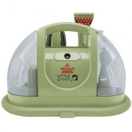 Bissell Little Green 1400-21400-51400-H1400-U