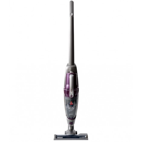 Bissell Lift-Off 2-in-1 Cyclonic Cordless Stick Vac
