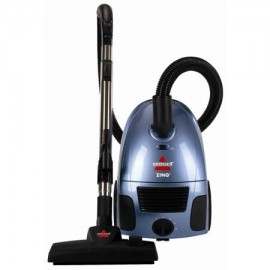 Bissell Zing Canister Vac 22Q3