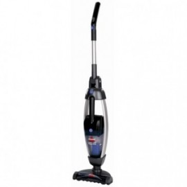Bissell Lift Off Floors & More