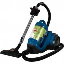Bissell PowerGroom Multi Cyclonic Canister