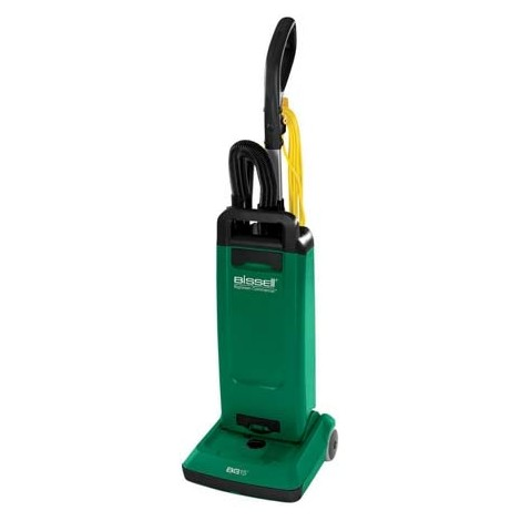 Bissell Big Green Commercial BG15