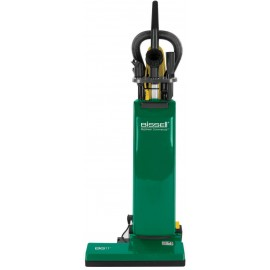Bissell Big Green Commercial BG11