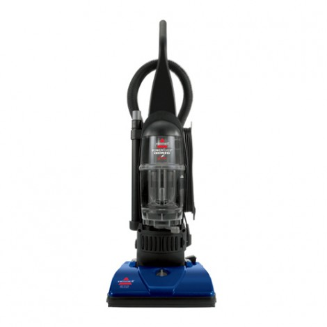 Bissell Powerforce Bagless