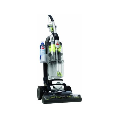 OptiClean Multi Cyclonic Pet Vacuum Trilogy
