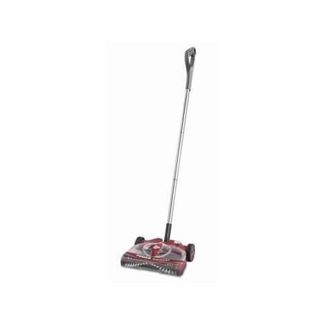 Dirt Devil Power Sweep Sweeper