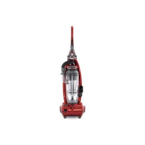 Dirt Devil i Upright Vac
